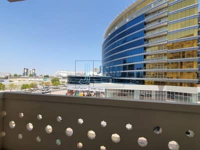 1 Bedroom Flat for Sale in Dubai Silicon Oasis, Dubai - 1BR apartment for sale in Silicon Oasis!