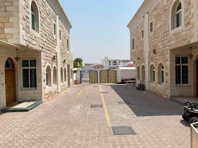 4 Bedroom Villa for Rent in Mirdif, Dubai - Away Fly Path