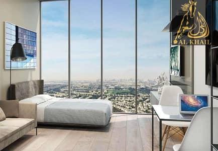 Studio for Sale in Jumeirah Village Circle (JVC), Dubai - BEST INVESTOR DEAL CHEAPEST STUDIO AVAILABLE