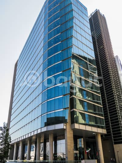 No Commission!! Spacious Office Space in Prime Location