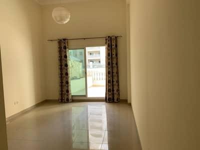 2 Bedroom Apartment for Sale in Jumeirah Village Circle (JVC), Dubai - Distress deal for a huge 2 BR duplex