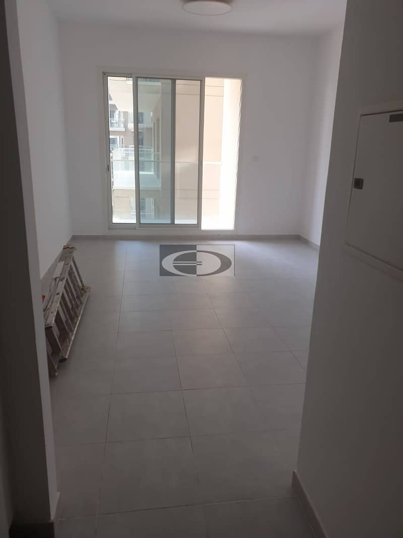 2 AMAZING STUDIO FOR RENT || VACANT AND READY TO MOVE || WELL MAINTAINED