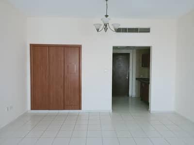 Studio for Rent in International City, Dubai - Cheap Offer | Studio for Rent in France Cluster for Family or Executive Bachelor