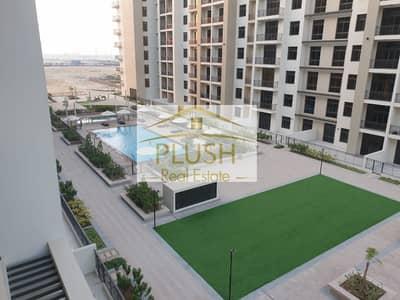 شقة 2 غرفة نوم للايجار في تاون سكوير، دبي - Best Price- 2 Bed Apartment at Town-square- Grab it Soon