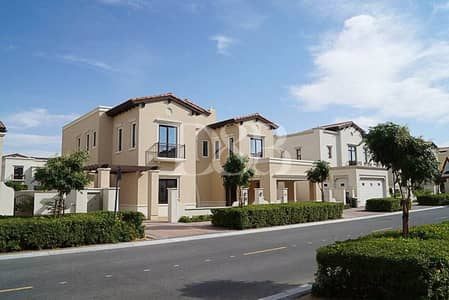 Ready to Move In |Spacious |Close to Pool and Park