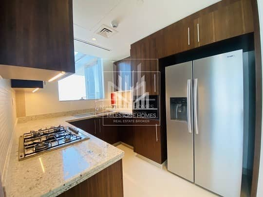 2 Bright and Spacious 2BR | Excellent Urban Living