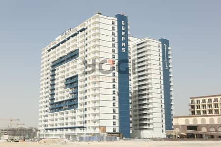 2 Bedroom Flat for Rent in Arjan, Dubai - Fabulous and Spacious 2BR Unit Available no commission
