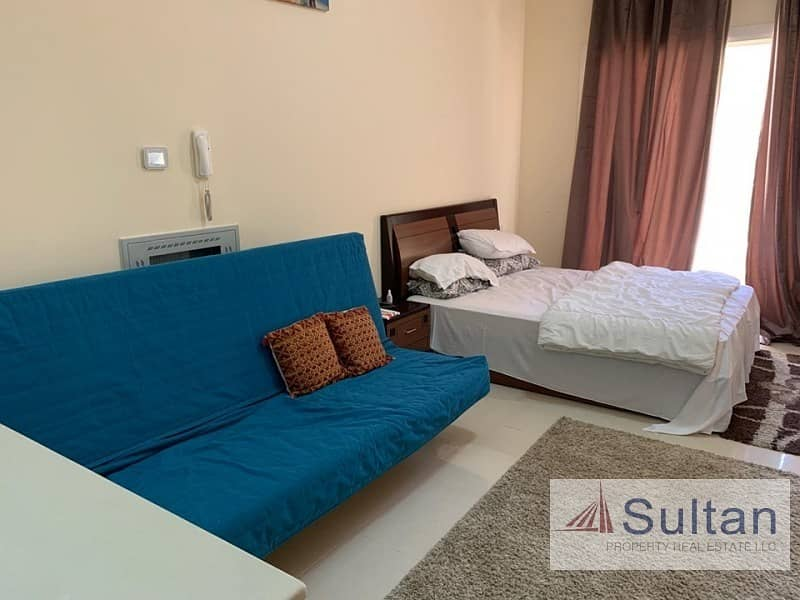 2 Hot Deal! Studio for Sale In Bab Al Bahr - Al Marjan Island