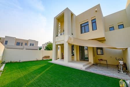 فیلا 3 غرف نوم للبيع في ريم، دبي - 3 Bed plus Maid
