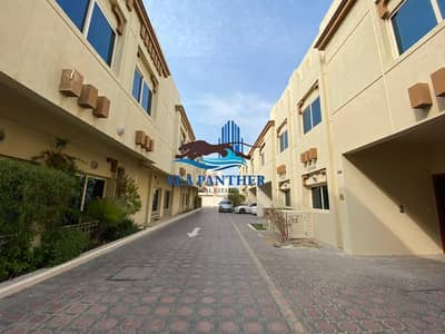 3+ MAID  CLOSE TO LA MER | AED 120K