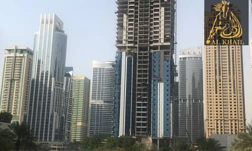 1 Bedroom Flat for Sale in Jumeirah Lake Towers (JLT), Dubai - BRAND NEW HIGH QUALITY 1 BED COMMUNITY VIEW