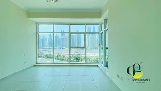 شقة 2 غرفة نوم للايجار في أبراج بحيرات الجميرا، دبي - Best Deal! 2bed Ensuite + Maid's