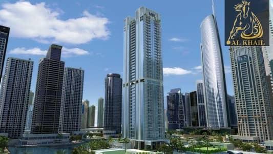 شقة 2 غرفة نوم للبيع في أبراج بحيرات الجميرا، دبي - HANDOVER SOON AVAILABLE FOR VIEWINGS CALL NOW