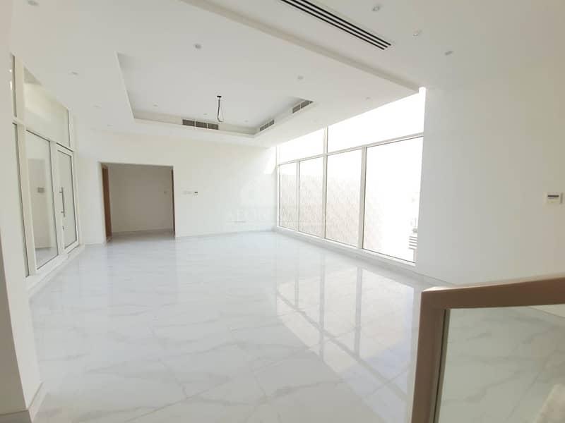 Best Price 6BR Mansion I Dubai Hills I Fairways
