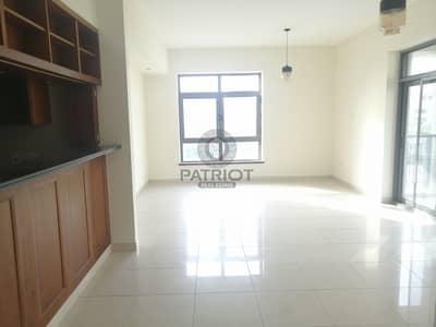 شقة 2 غرفة نوم للايجار في ذا فيوز، دبي - Amazing View I Fountain View I Bright Apartment