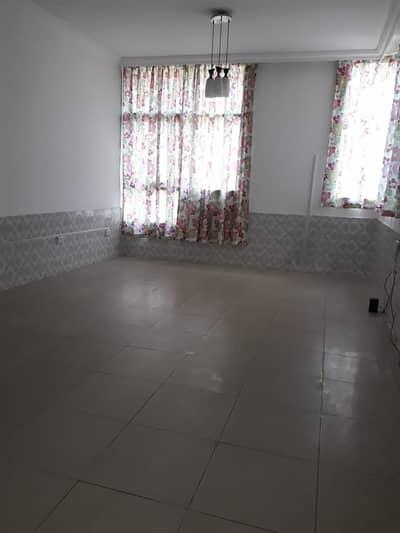 فلیٹ 2 غرفة نوم للايجار في الراشدية، عجمان - صفقة حاسمة ! 2 bhk للإيجار  في أبراج الراشدية