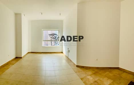 2 Bedroom Apartment for Rent in Hamdan Street, Abu Dhabi - Luxury Style  All Facility Apt Limited offer