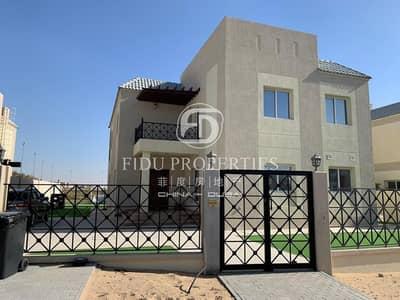 6 Bedroom Villa for Sale in Dubailand, Dubai - Motivated Seller | Large Plot | Best Deal