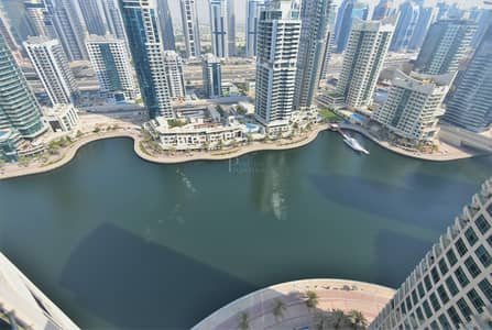 HIGH FLOOR   MARINA VIEW   AVAILABLE CALL NOW