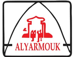 Al Yarmouk Real Estate LLC