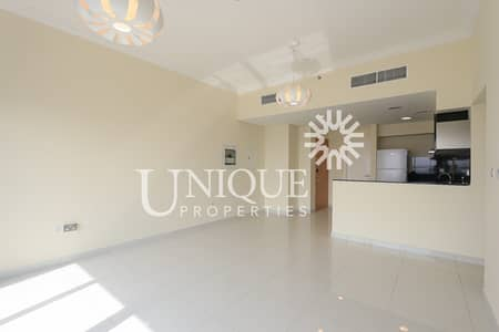 2 Bedroom Apartment for Sale in Business Bay, Dubai - 2BR