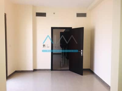 فلیٹ 1 غرفة نوم للايجار في دبي لاند، دبي - ATTRACTIVE 2BHK WITH 2 BIG BALCONY @ 46