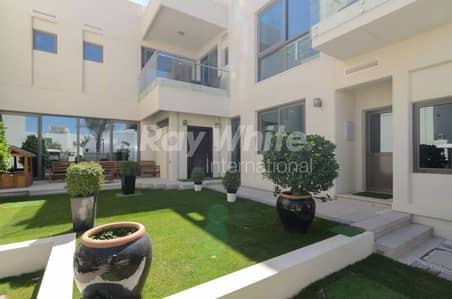 4 Bedroom Villa for Sale in The Sustainable City, Dubai - Best Deal