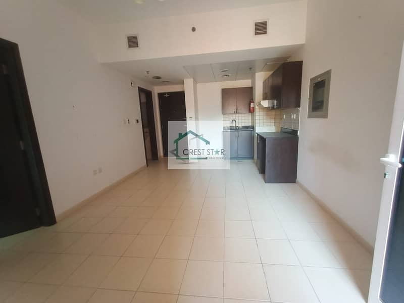 Affordable 1 bedroom for sale in JVC