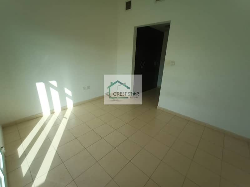 2 Affordable 1 bedroom for sale in JVC