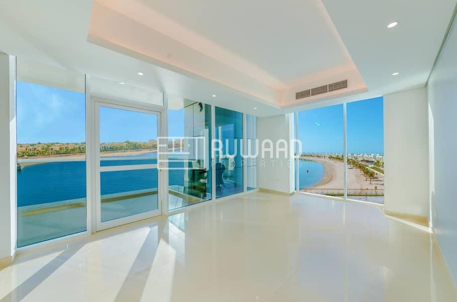 2 Amazing Brand New 2Bedroom | Sale | Gateway | mina al arab
