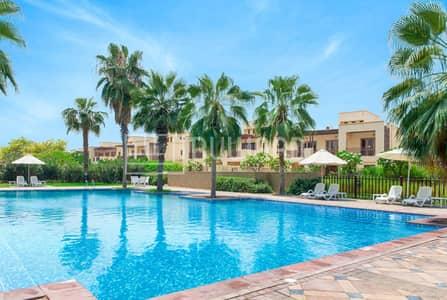 3 Bedroom Villa for Sale in Mina Al Arab, Ras Al Khaimah - Easy Finance | 3Bedroom  Granada for Sale