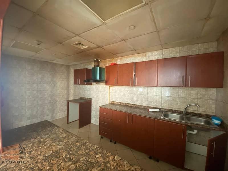 28 3bedroom for sale in marina Dubai pinnacle tower