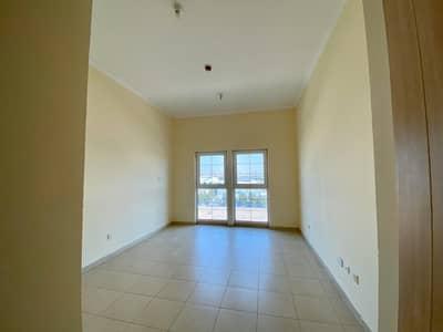 2 Bedroom Apartment for Rent in Dubai Investment Park (DIP), Dubai - HUGE SIZE 2 BEDROOM + MAID IN  DIP 2