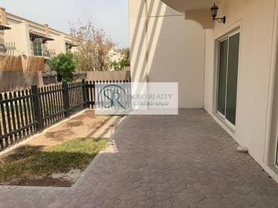 فیلا 3 غرف نوم للايجار في مدينة بوابة أبوظبي (اوفيسرز سيتي)، أبوظبي - Best Offer | 3+Maid | Terrace | Private Garage | Amazing Facilities !