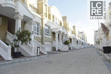 4 Bedroom Villa for Sale in Khalifa City A, Abu Dhabi - Luxury Furnished I 4+M I Best Price