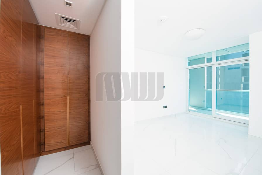 2 Stunning Apartment on SZR | 2 Months Rent-Free | Deal
