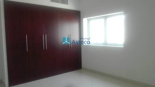 Studio for Rent in Deira, Dubai - affordable studio apt near ''union0'' metro deira 6chq