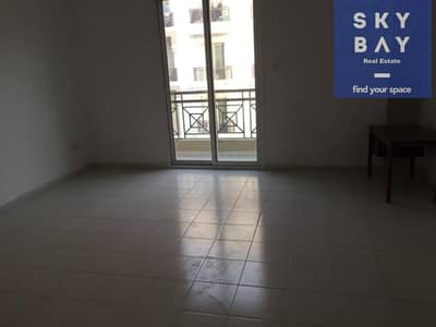 Studio for Sale in Al Warsan, Dubai - Premium Deal|Motivated Seller| Spacious Studio Apartment