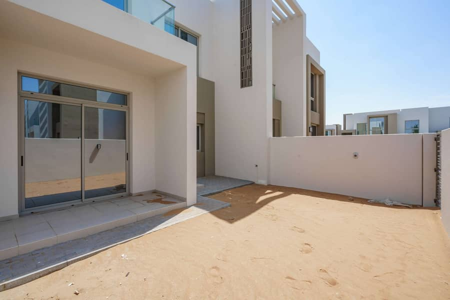 2 Pay in 6 years| 25 mins Downtown|3D HOMES BY EMAAR