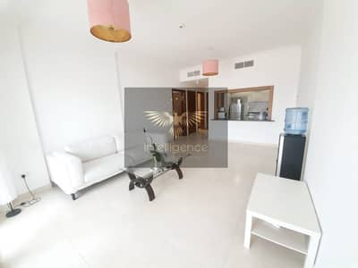 1 Bedroom Flat for Rent in Yas Island, Abu Dhabi - Ready for Occupancy! Semi Furnished Spacious Unit