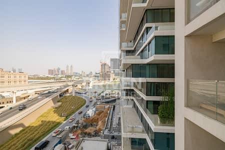 شقة 2 غرفة نوم للبيع في نخلة جميرا، دبي - Luxurious Living in Palm Jumeirah
