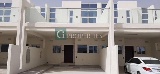3 Bedroom Townhouse for Rent in Akoya Oxygen, Dubai - Brand New Ready to move in 5 BHK