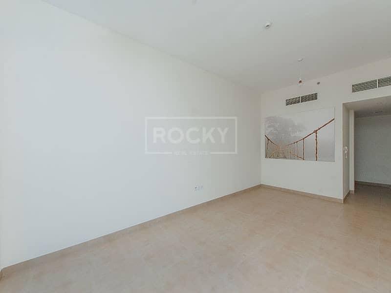2 Bed | Higher Floor | Westburry Tower
