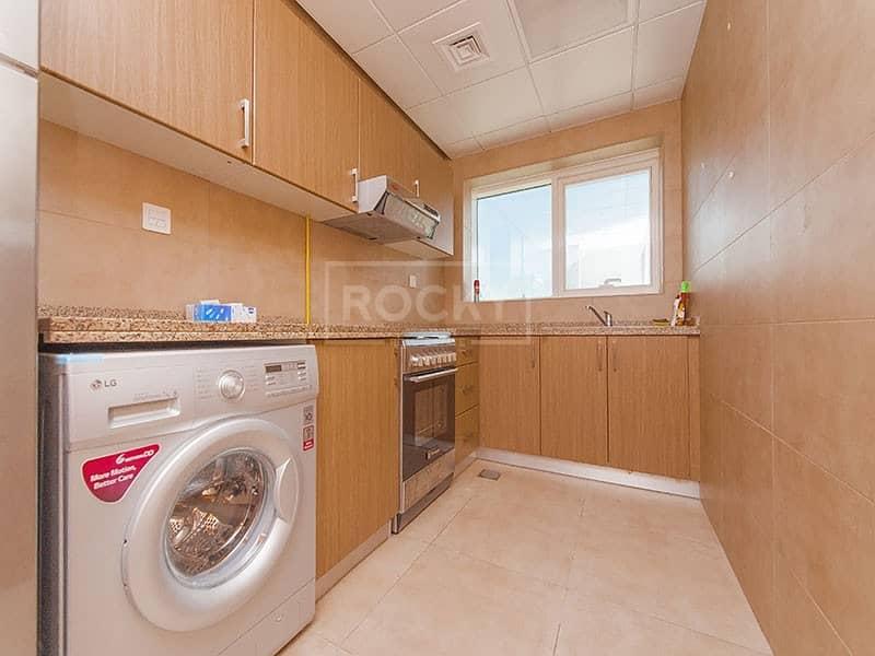 2 2 Bed | Higher Floor | Westburry Tower