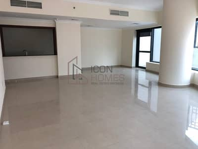 3 Bedroom Apartment for Rent in Dubai Marina, Dubai - Time Place l Amazing Offer   3 Bedroom    Full Marina View   Available Now  
