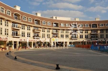 1 Bedroom Flat for Sale in Mirdif, Dubai - High Floor 1 Bedroom in Mirdiff   Courtyard