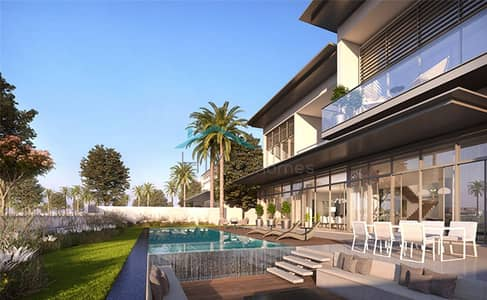 6 Bedroom Villa for Sale in Dubai Hills Estate, Dubai - RESALE | MOTIVATED SELLER | GREAT DEAL