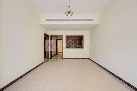 شقة 1 غرفة نوم للبيع في قرية جميرا الدائرية، دبي - Spacious | Tenanted | With Payment Plan