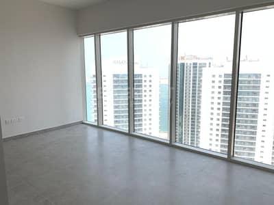 فلیٹ 4 غرف نوم للايجار في جزيرة الريم، أبوظبي - Amazing| 4BH Duplex|Brand New!