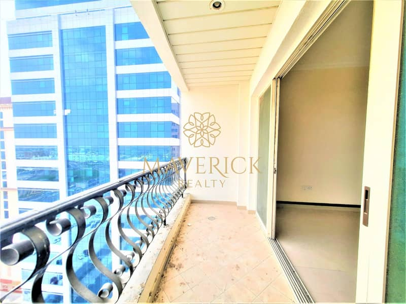 15 Luxury 3BHK+Maids/R+2 Balconies   6 Cheques